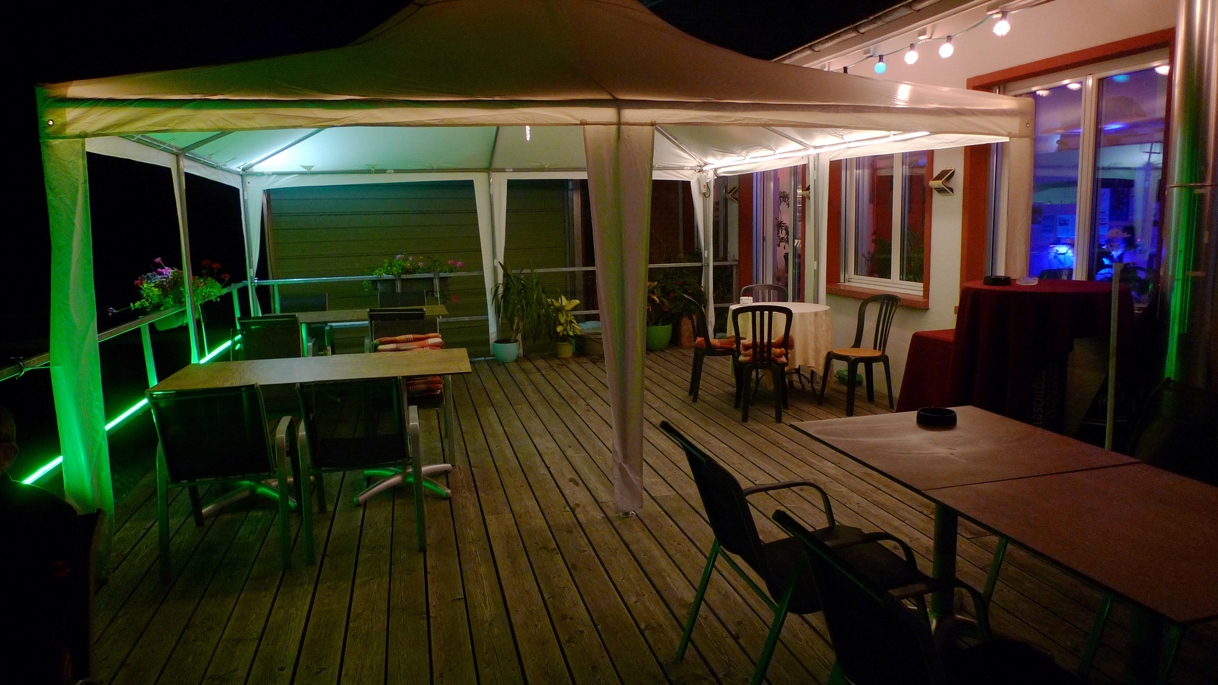 Aussenzelt-Restaurant-Lachmatt-A002