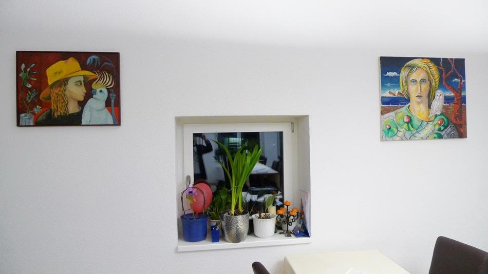 L0000002_Kunstbilder-Lachmatt-Felix-Brade