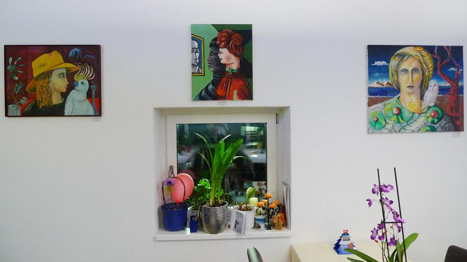 L0000005_Kunstbilder-Lachmatt-Felix-Brade
