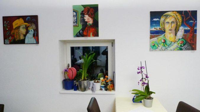 L0000008_Kunstbilder-Lachmatt-Felix-Brade