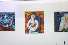 L0000019_Kunstbilder-Lachmatt-Felix-Brade
