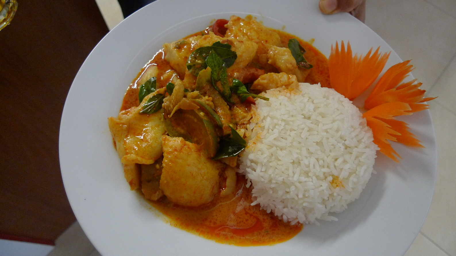Roter_ Curry_Fisch