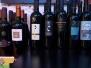 Unser Auserlesenes Wein-Festival