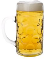 bier_speisekarte