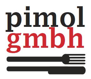 logo_pimol_gmbh