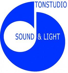 logo_tonstudio_marti